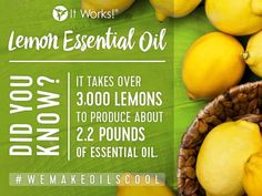 Holy LEMONS!!! Did you know it took that many?!  For more information, please join my FB page at https://www.facebook.com/wrappixie