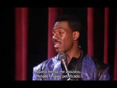 Eddie Murphy Raw (1987)  FULL MOVIE   Eddie Murphy in a stand-up performance recorded live. For an hour and a half he talks about his favourite subjects: sex and women.    Director: Robert Townsend  Writers: Eddie Murphy (stand-up material), Eddie Murphy (opening sketch), and 1 more credit »  Stars: Eddie Murphy, Tatyana Ali and Billie Allen  Watch Free Full Movies Online: click & SUBSCRIBE    www.YouTube.com/antonpictures