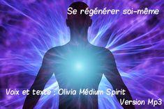 il y a un lien entre le corps et l'esprit, le mal-être intérieur et la maladie. Profitez d'une méditation offerte pour vous régénérer.