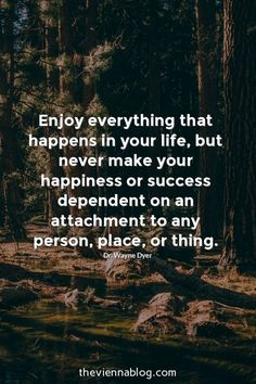 Best Inspirational & Motivational Quotes ever, Motivation, Success & Love CLICK the image for more Motivation by theviennablog.com #Motivation #Inspiration #theviennablog #Love #Success #family #heart #happiness