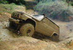 Nissan patrol Patrol Y61, Nissan Patrol, Best 4x4 Cars, Nissan 4x4, Jeep Jeep, Japan Cars, Rollers, Roads, Rally