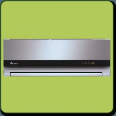 Air Conditioning & Refrigeration in Rustenburg for air cons, freezers, refrigerators, heating systems, air conditioning maintenance