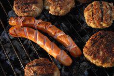 Bacon, hot dogs and processed meats cause cancer, WHO says   #health