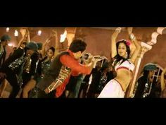 'Do dhari talwar' new full song from Mere brother ki dulhan by akfunworld.avi - YouTube