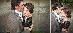 VERONICA + CHAS | dallas engagements | AUSTIN WEDDING PHOTOGRAPHER TAYLOR LORD