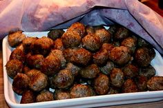 Mince Meat, Swedish Recipes, Fika, Cake Recipes, Food And Drink, Cooking Recipes, Snacks, Chicken, Dinner