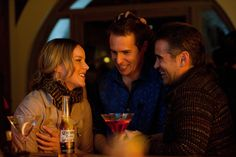 4992x3328 free pictures seven psychopaths