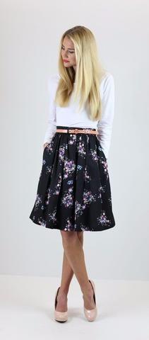 Οι 14 καλύτερες εικόνες του πίνακα Ρούχα της μόδας  c8147717670