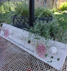 Rustic Farmhouse SIgn * Wall Coat Hook * Salvage Architect Decor * Shabby Weathered Sign
