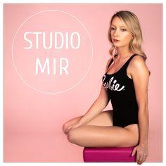 Le style Pink est l'un des 30 styles que nous avons en studio ! Venez vous faire plaisir le temps d'un shoting avec notre photographe