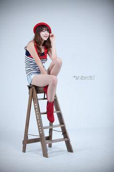 Models asians korean lee eun hye (1100x1650, asians, korean, lee, eun, hye)  via www.allwallpaper.in