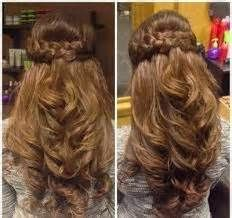 41 Best Long Hairstyles Images In 2015 Hairstyle Ideas Easy Hair
