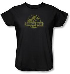 T-Shirt Frame MediumLarge T-Shirts