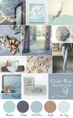 The Lovely Drawer | Style Inspiration & DIY Ideas | Page 21