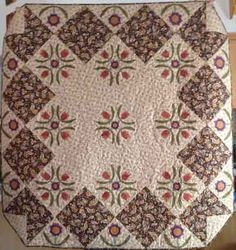 Quilts for Sale. Quilts made by American and Canadian quilters. Place to buy and sell quilts online. Quilts Online, Fall Quilts, Quilts For Sale, Applique Quilts, Keep Warm, Quilt Making, Autumn, Rugs, Quilting