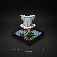 65 Lego Harry Potter MOCs – How to build it Deco Harry Potter, Harry Potter Dolls, Harry Potter Wizard, Harry Potter Hermione, Lego Haunted House, Lego Hogwarts, Lego Tv, Lego Pictures, Cool Lego