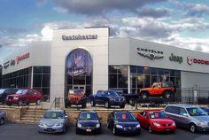Bronx Car Dealers >> 8 Best Amazing Bronx Dealership Chrysler Jeep Dodge Ram