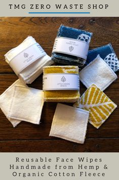 Want to reduce plastic, come and check out my little Zero Waste Shop. A lot of the products are handmade in small quantities so I will be updating the products regularly as I discover more wonderful UK based producers. Around 80% of the products I stock are made in the UK. Bamboo Toothbrush I Zero Waste I Metal Straws I Zero Waste Living I Beeswax Wraps I Easy Zero Waste Swaps I Natural Homemade Shampoo Bars I Plastic Free I Reusable Makeup Wipes I Cleaning I Reusable Cup I Vegan Friendly