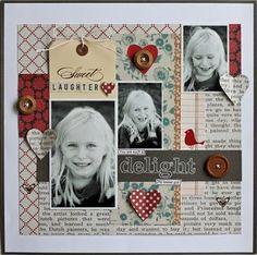 @Jamie Harder #layouts #LilyBee @Valerie Thorpe this is so just u my alley!