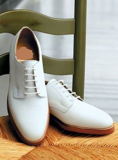 f624194c5b 4 Astonishing Cool Tips  Vans Shoes Burgundy gucci shoes drawing.Canvas  Shoes Drawing puma