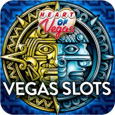 how to get free coins on heart of vegas cheats