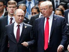 "Vladimir Putin Sexiest on horse Refrigerator Magnets Size 2.5/"" x 3.5/"""