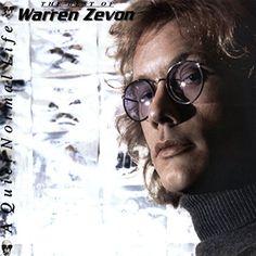 A Quiet Normal Life: The Best of Warren Zevon (Vinyl) War... https://www.amazon.ca/dp/B01J95EC2I/ref=cm_sw_r_pi_dp_x_kxiOyb6EB6ZPD