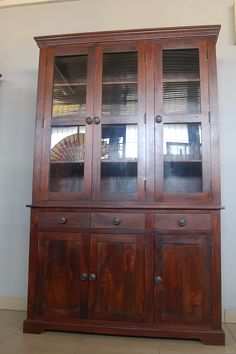 biblioteka kolonialna 140