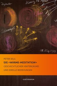 Die «Wärme-Meditation» Meditation, Social Science, Author, Books, Relationships, Medical, Livros, Libros, Livres
