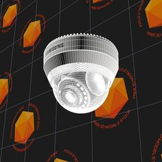 Dome IP Camera - Upcoming Model at: @free3dmodelsstock #3ddesign#3dmax#3dmodel#3dmodeling #3dmodels#3dsmax#3dvisualization#3dviz #aftereffects#archdaily#architecturalvisualization #architecture#architecture3d#archviz#autocad #autodeskmaya#blender3D#c4d#cgartistlab#cgi #cinema4d#coronarender#insta_render #mentalray#render#revit#sketchup#unity3D#vfx #vray by urbano_digital