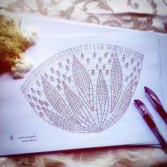 Crochet Handbags Crochet Purses Pola Rajut Knitted Bags Handmade Bags Emboss Purses And Bags Crochet Patterns Crochet Necklace Crochet Diagram, Filet Crochet, Crochet Motif, Crochet Designs, Crochet Doilies, Crochet Lace, Crochet Stitches, Crochet Patterns, Crochet Lingerie