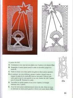Keto Cooking Make Uncomplicated: Culinary Arts Suggestions That Makes You Gush. Bobbin Lacemaking, Bobbin Lace Patterns, Day Plan, Needle Lace, Christmas Nativity, Lace Making, Lace Design, String Art, Projects To Try