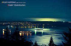 Stop visiting...Start traveling | Flickr - Photo Sharing!