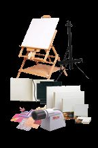 The latest Art Classes offered through Central Art Supply! Drafting Desk, Art Supplies, Home Decor, Decoration Home, Writing Desk, Interior Design, Home Interior Design, Home Improvement