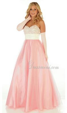 ... Pink Ball Gowns , Light Pink Ball Gowns With Sleeves , Light Pink