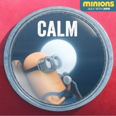minions.funnybonezone.com