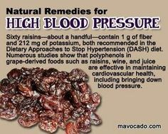 Remedies For Low Blood Pressure Natural remedies for high blood pressure - High Blood Pressure Home Remedies - The All Natural Way.Blood Pressure Home Remedies - How to Cure Hypertension Naturally Natural Blood Pressure, Reducing High Blood Pressure, Blood Pressure Chart, Blood Pressure Remedies, Natural Health Remedies, Natural Cures, Natural Healing, Natural Treatments, Natural Foods