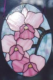 Image result for group of seven stained glass #StainedGlassPainting