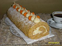 Tart, Cupcakes, Cheese, Desserts, Recipes, Food, Tailgate Desserts, Cupcake Cakes, Deserts