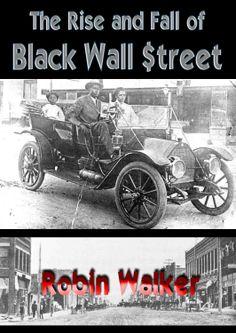 black wall street on black wall street id=72392