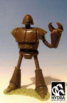 robot-1.jpg (350×533)