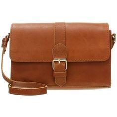 6a98b71e911b7 Najlepsze obrazy na tablicy torebki (9) | Backpack, Backpack bags i ...