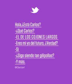 #miscelanea #yhlc #yhlcqvnl #twitter #color #humor #cartela #tipografia #lila