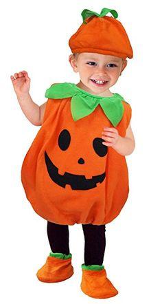 Die 113 Besten Bilder Von Kostum Jungen Fasching Halloween Mann
