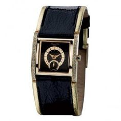 Buy Kenneth Cole Leather Strap Women#039;s Watch(IKC 2474)  in India online. Free Shipping in India. Latest Kenneth Cole Leather Strap Women#039;s Watch(IKC 2474)  at best prices in India.