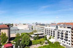 Berlin Sehenswürdigkeiten - Top10 Reisetipps - Berlin, Germany, Brandenburger Tor, Reichstag, Alex, KaDeWe, Museumsinsel, Berliner Dom