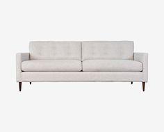 Paramount Sofa at Scandanavian Design $1799.00
