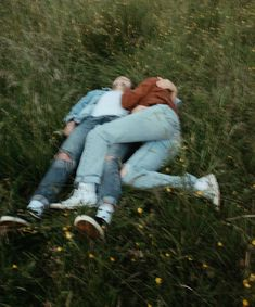 Cute Relationship Goals, Cute Relationships, Couple Aesthetic, Aesthetic Pictures, Aesthetic Outfit, Cute Couples Goals, Couple Goals, Photographie Portrait Inspiration, Teen Romance