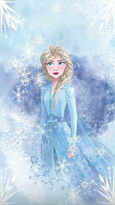 Sailor Princess, Disney Princess Frozen, Elsa Frozen, Disney S, Princess Zelda, Frozen Wallpaper, Disney Wallpaper, Walt Disney Pictures, Bullet Journal Ideas Pages