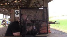 Finally Getting 1 MOA Groups Using Cheap 55 Grain Hornady Bullets